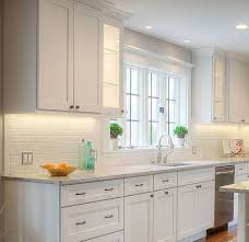 What Is The Standard Height Of Kitchen Cabinets by Custom Cabinet Options Factory Modifications Size U0026 Style
