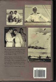 devotion to duty a biography of admiral clifton a f sprague