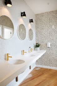 Ironwood Manufacturing Wood Veneer Restroom Partition 7 Best Gender Neutral Restroom Images On Pinterest Toilet Room