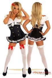 Cheap Sluty Halloween Costumes Sailor Costumes Sailor Costumes Cheap Sailor