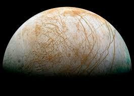 jupiter u0027s icy moon europa best bet for alien life