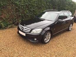 mercedes clc cars for sale gumtree