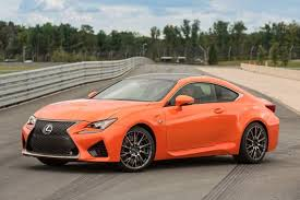 red lexus is the new red car color preferences by gender