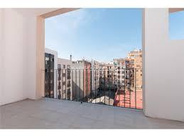 flat for sale in barcelona ref 010462 spainhouses net