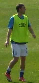 Jay O'Shea