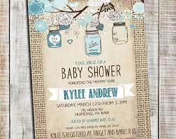baby shower for a boy baby boy shower etsy