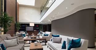 pro design home improvement a one pro style limited home improvement in birmingham b42 1dd