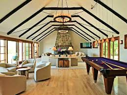bedroom formalbeauteous funky and classic game room billiard