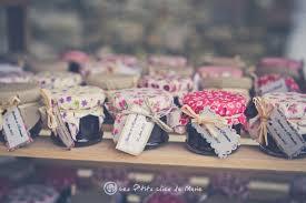 cadeaux pour invitã s mariage mariage 10 idées pour dire au revoir aux dragées petit pot