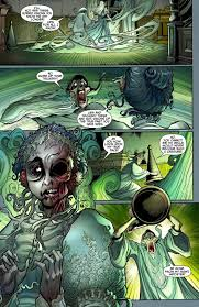 idoc co read marvel zombies christmas carol ebooks online