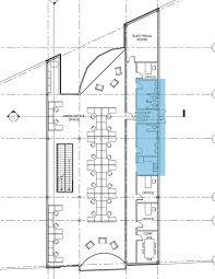 Plumbing Floor Plan 15 Page