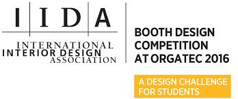 new iida interior design home design planning contemporary to iida