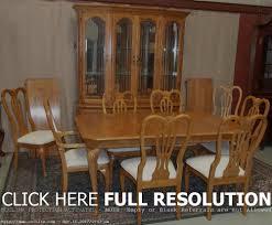Pennsylvania House Dining Room Set Pennsylvania House Cherry Coffee Table Coffee Tables Decoration