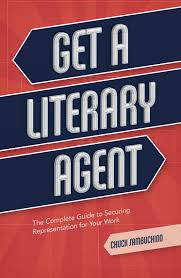 cover letter to literary agent picture book agent match entries
