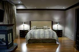 taupe master bedroom ideas best 25 taupe bedroom ideas on