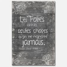 proverbe cuisine humour tableau citation décoratif