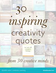 quotes intuition logic creativity quotes archives danielle raine creativity coaching