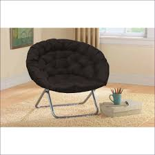 Big Bean Bag Chair by Furniture Black Bean Bag Chair Walmart Big Joe Chair Navy Big