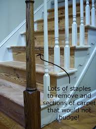 Staircase Update Ideas Amazing Of Staircase Update Ideas For Interior Renovation