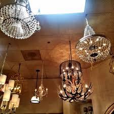 scottsdale design center home facebook