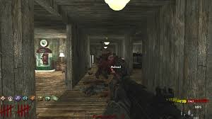 Cod4 Maps Zombie Estate V1 1 Page 1 Map Releases Ugx Mods