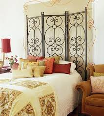 design for inexpensive headboards ideas 12883
