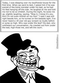 Trolls And Memes - troll dad memes best collection of funny troll dad pictures