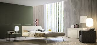 modern bed room furniture fitted bedroom furniture u0026 wardrobes uk lawrence walsh furniture