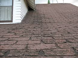 repair or replace how you can save thousands of dollars on your