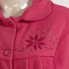 button up dressing gowns best gowns and dresses ideas u0026 reviews