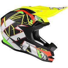 motocross helmet canada lazer or1 aerial motocross helmet mx quad moto x dirt bike off