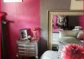 chambres chez l habitant londres chambre chez l habitant londres 212244 chambre chez l habitant
