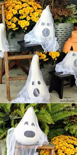 Outdoor Halloween Decoration Ideas 51 Outdoor Halloween Decorations Ideas Do It Yourself A Diy