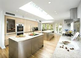 galley kitchens with islands galley kitchen with island kitchen appealing kitchen fascinating
