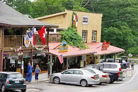 North Carolina Best Travel Books images Little switzerland north carolina jpg
