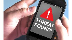 android malware removal how to remove viruses from android device