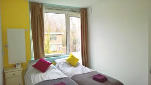 Bed And Breakfast Amsterdam Information Room 2 Of Bed And Breakfast Amsterdam Holy Dovebed And