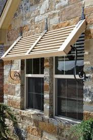 Outdoor Window Awnings And Canopies Best 25 Window Awnings Ideas On Pinterest Diy Exterior Window