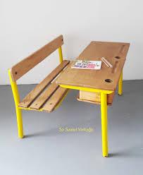 fauteuil bureau vintage fauteuil bureau vintage les concepteurs artistiques fauteuil