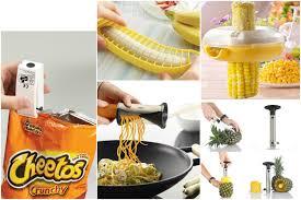 Interesting Gadgets 100 Interesting Kitchen Gadgets Amazing Kitchen Gadgets