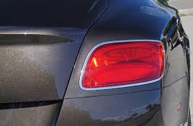 bentley metallic 2017 bentley continental gt v8 road test carcostcanada