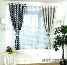 tringle rideau cuisine rideau pour fenetre de toit rideaux pour fenetre de toit quel rideau