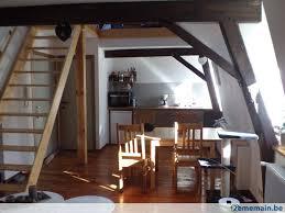 chambre au mois à louer tournai appartement 1 chambre 480 mois 2ememain be