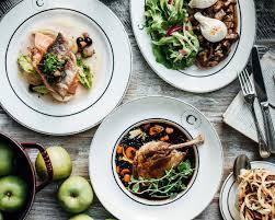 salm cuisine steven salm president hospitality linkedin