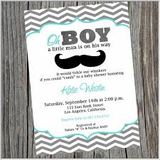 mustache baby shower mustache baby shower invitations gangcraft net