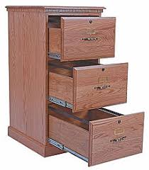 Three Drawer File Cabinet by Kloter Farms Sheds Gazebos Garages Swingsets Dining Living