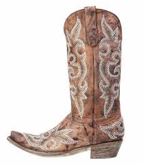 womens boots expensive trendy most expensive boots for 2017
