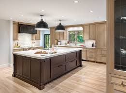 design secrets from the pros 5280