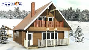 2 stories house 2 story log houses κοφινάς