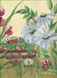 515 best painting images on pinterest tole painting one stroke